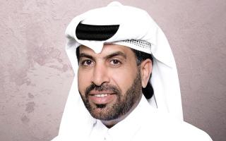 الصورة: محاولات لإحياء بورصة قطر  بعد تفاقم الخسائر
