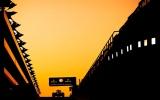 الصورة: صور من سباقات الفورمولا1 أبوظبي