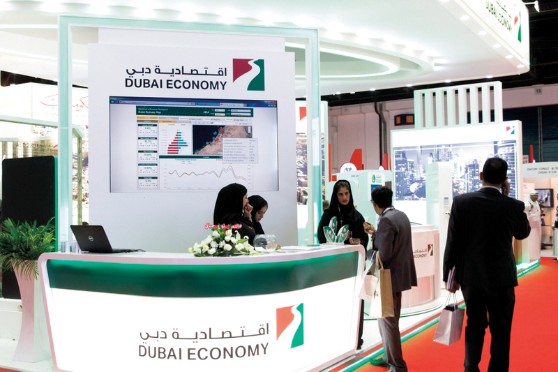 اقتصادية دبي شدّدت على أهمية الالتزام بشروط الاتفاق. أرشيفية