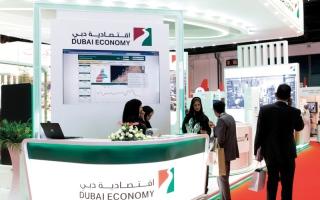 الصورة: اقتصادية دبي تستجيب لمستهلك طلب استبدال سيارة جديدة