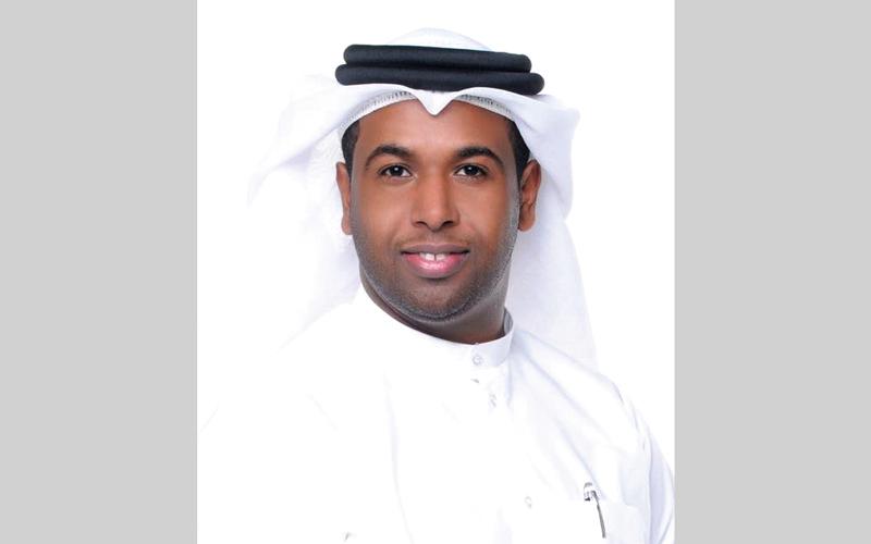 أحمد الزعابي : المستهلك أسهم في تسهيل حل الشكوى، كون السيارة لم تخرج من الوكالة، ولا يتحمّل مسؤولية العيب الظاهر فيها.