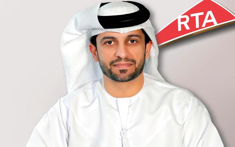 عبدالله يوسف آل علي: أنظمة السلامة الذكية في الحافلات المدرسية اختيارية للمدارس والجهات المشغلة.