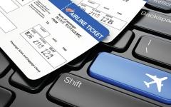 الصورة: التباين في أسعار تذاكر السفر وشروط التعويض