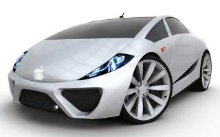 الصورة: «أبل» و«أمازون» تغيران نمط امتلاك السيارات خلال 5 أعوام
