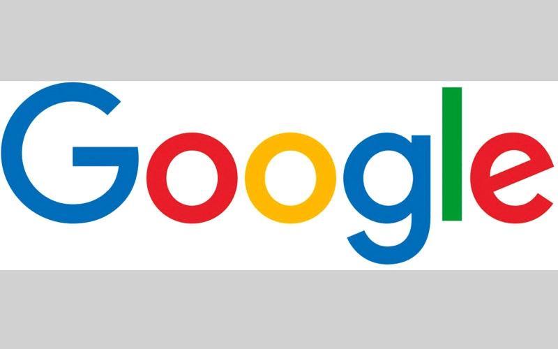 الصورة: «غوغل» تحذف تطبيقات «كروم» من متجر الـ«ويب»