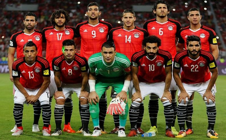 مصر تعلن الموعد الجديد لمواجهة الإمارات ودياً - الإمارات اليوم