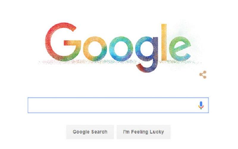 هذه هي الأسماء والمواضيع التي بحث عنها سكان الإمارات في Google هذا العام - الإمارات اليوم