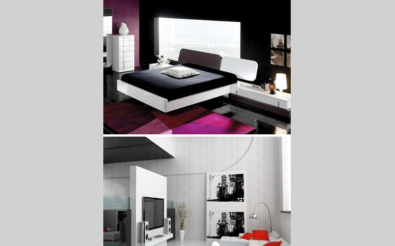 الصورة: Home Design Ideas Free.. آلاف الأفكار في مجال التصميم الداخلي والديكور