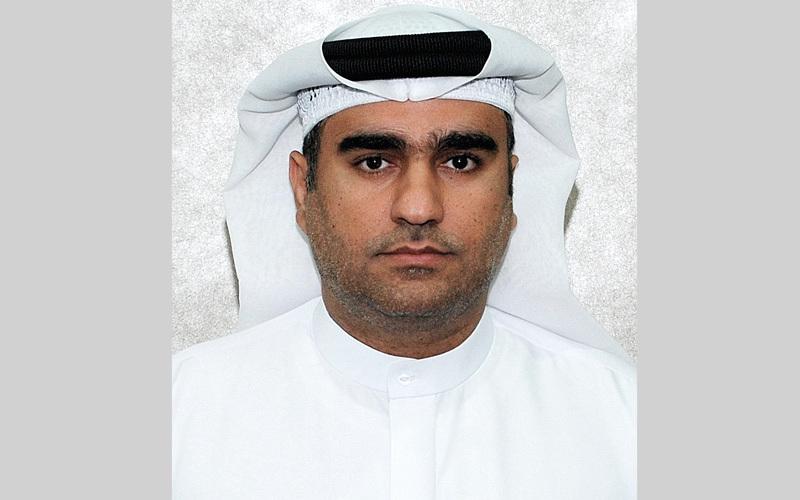 أحمد العوضي : على الموردين التأكد من عدم بيع منتجات غير متوافرة، وعمل تحديث إلكتروني مستمر للبيانات.