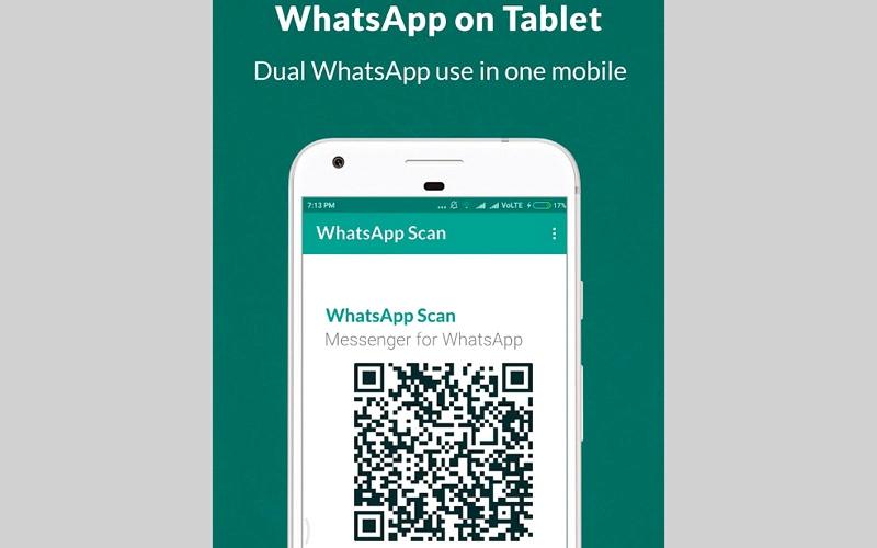 الصورة: Tools for WhatsApp.. للتحكم   في تطبيق «واتس آب»