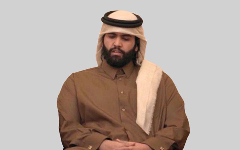 سلطان بن سحيم آل ثاني: الاحتفال الحقيقي باليوم الوطني سيكون يوم عودة قطر إلى عروبتها وحضنها الخليجي..