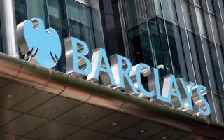الصورة: «باركليز» يسعى لتجنب تهم فساد جديدة بتمويل قطري