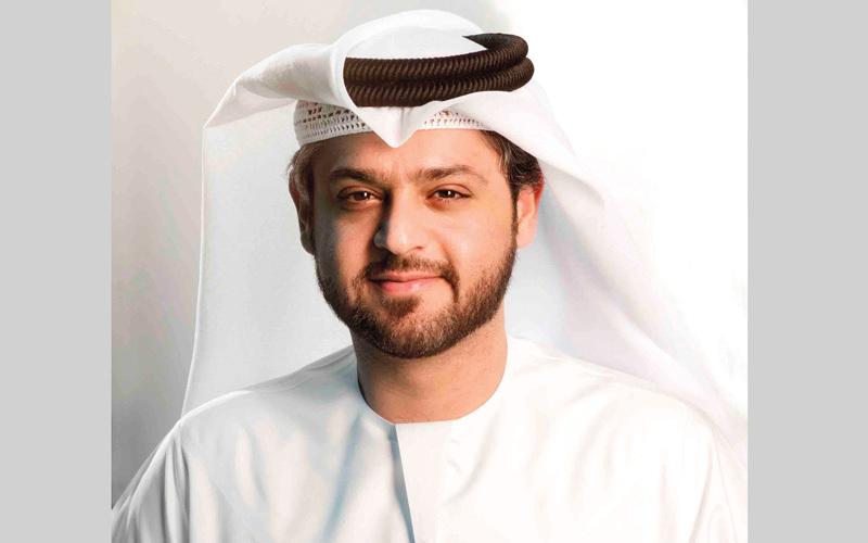 بدر أنوهي : الفعاليات تمثل جوهر دولة الإمارات باحتضان ثقافات العالم بمنظور فريد من التسامح ونشر السعادة.