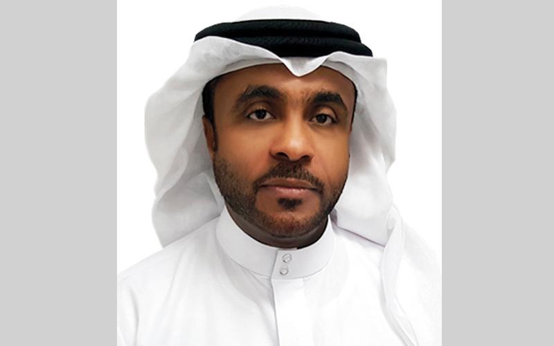 مفيد الزعابي : اقتصادية دبي تعمل دائماً على إعادة الحق لأصحابه، حسب العقود والفواتير والمستندات المعتمدة والموثقة.