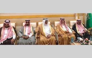 الصورة: قطر 2017.. انشقاقات داخلية وصعود نجم المعارضة