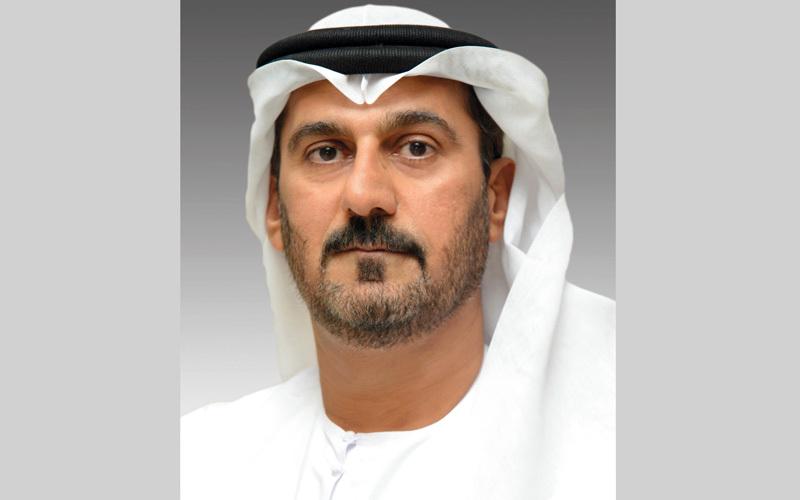 حسين الحمادي : البرامج الشتوية فسحة للطالب، لاستثمار وقته في كل ما هو مفيد وممتع.