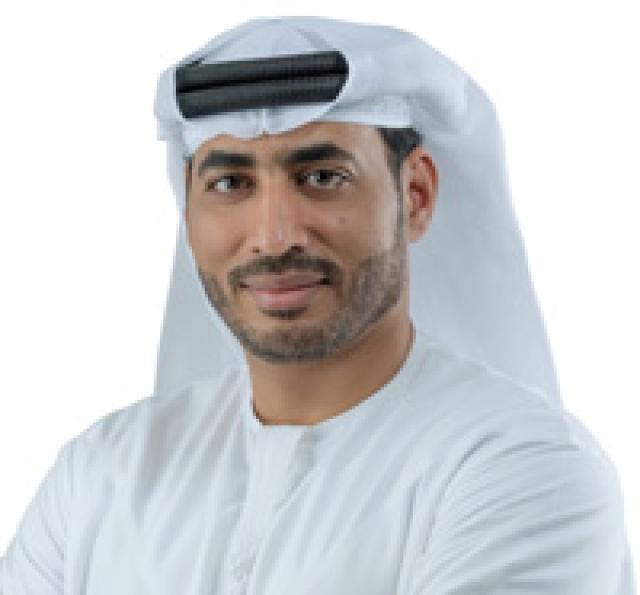 Sheikh hamdan dating