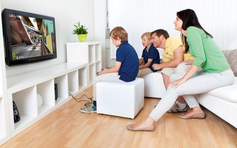 الصورة: «الصحة العالمية»: الاعتراف باضطرابات ألعاب الفيديو مرضاً في 2018