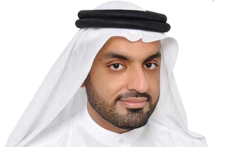 محمد علي راشد لوتاه: الرقابة تشمل المنشآت المرخصة كافة، دون النظر إلى حجمها أو طريقة عملها.