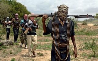 الصورة: مخطط تخريب قطري - تركي - إيراني جديد في الصومال