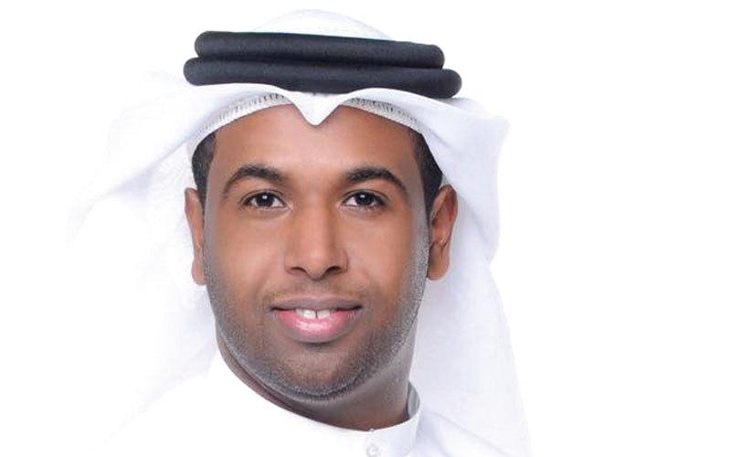 أحمد حسن الزعابي: «المستهلك مطالب بقراءة الاشتراطات الخاصة بالعروض للحفاظ على حقوقه ».