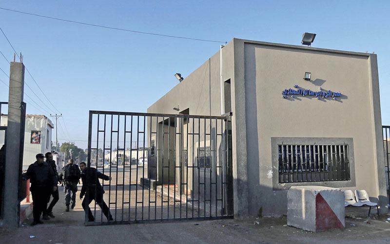 الفلسطينيون يطالبون بضمانات دولية لاستمرار خدمات «أونروا