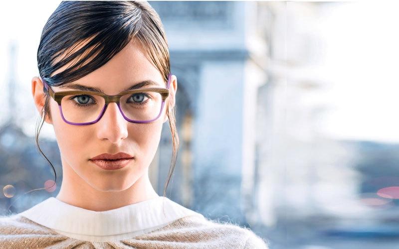 الصورة: 4 نصائح لاختيار النظارة الطبية