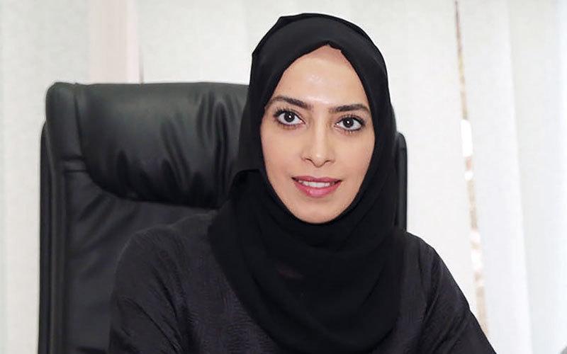 الصورة: «صحة دبي» تنشئ مركزين للتدخل المبكر لأصحاب الهمم