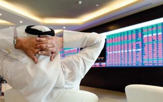 الصورة: «بنك أوف أميركا» يتوقع اقتراض قطر 10 مليارات دولار في 2018