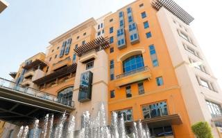 الصورة: اقتصادية دبي: توثيق التعاقد مع التاجر يضمن إعادة حقوق المستهلك