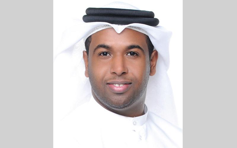 أحمد الزعابي: «توثيق التعاقد حق من حقوق المستهلك، سواء من خلال العقود أو المستندات».