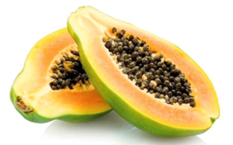 الصورة: الفواكه ضرورية للحمية الغذائية