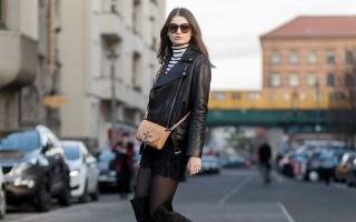 الصورة: 7 أسرار لا تعرفها النساء عن حقائبهن