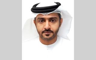 الصورة: حملات لتعزيز وعي المستهلكين في أسواق دبي الجديدة