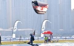 الصورة: أبرز أنشطة سياحة المغامرات في دبي