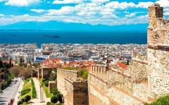 الصورة: 4 وجهات سياحية جديدة للناقلات الوطنية