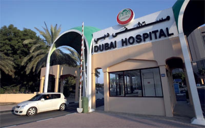 مستشفى دبي يستخدم تقنية جديدة لإعادة السمع للمرضى