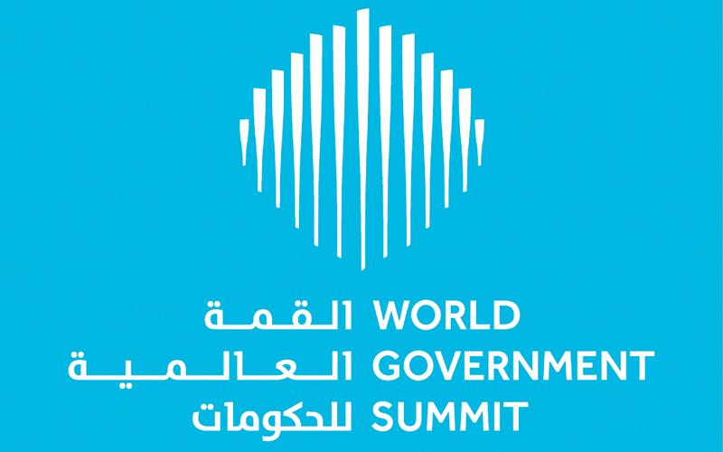 حمدان بن محمد يطلق 26 مشروعاً في «دبي10X»