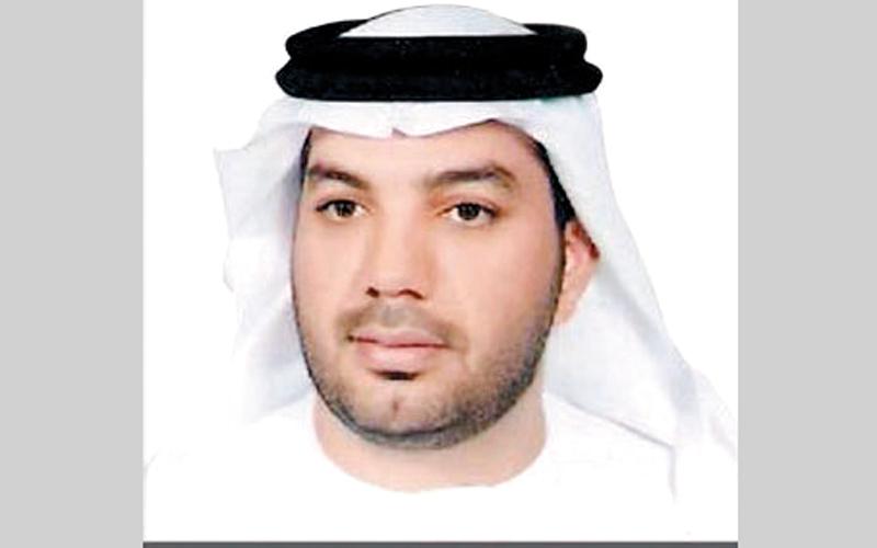 خالد الحوسني: «ضخامة عدد المنشآت التجارية ومنافذ البيع، مع قلة عدد المفتشين، حالتا دون انضباط السوق».