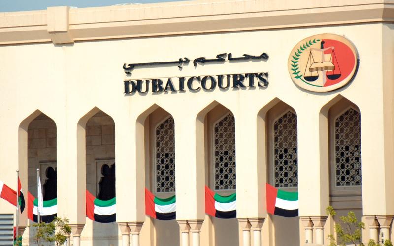 الصورة: «استئناف دبي» تبرئ «مدافعة عن حقوق الحيوانات» من السب والقذف