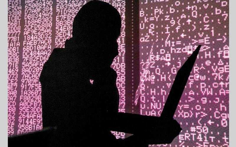 الصورة: الكشف عن تفاصيل جديدة عن برمجيات الفدية الخبيثة «سام سام»