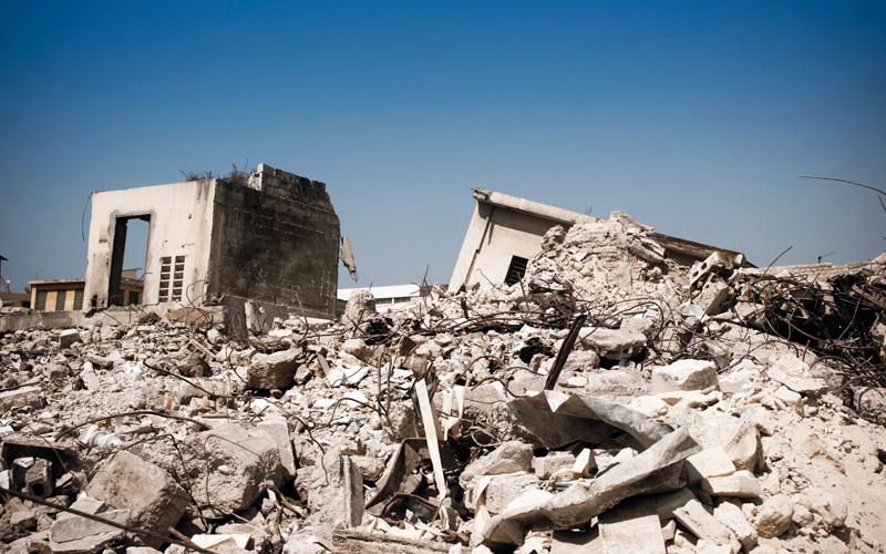 العالم يهتم بفضيحة «أوكسفام» ويتجاهل وباء الكوليرا - الإمارات اليوم