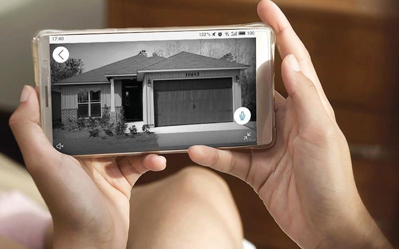 الصورة: «هواوي» تكشف عن تقنية التصوير الذكي في هاتف «ميت 10»