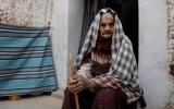 الصورة: بالصور..تعرف إلى..أهل الكهوف في تونس