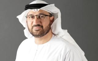 «طرق دبي» تطرح 300 رقم مميز في مزاد إلكتروني