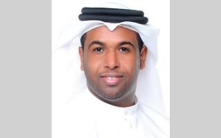 الصورة: اقتصادية دبي تعيد حقوقاً مالية إلى مستهلك من محل مغلق