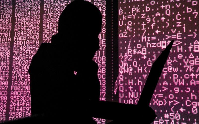 الصورة: حملة «بريد احتيالي» تسرق ملايين الدولارات من شركات عالمية