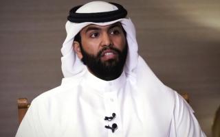 الصورة: سلطان بن سحيم: لدينا وثائق وأدلة تؤكد قتل حمد بن خليفة لوالدي غدراً