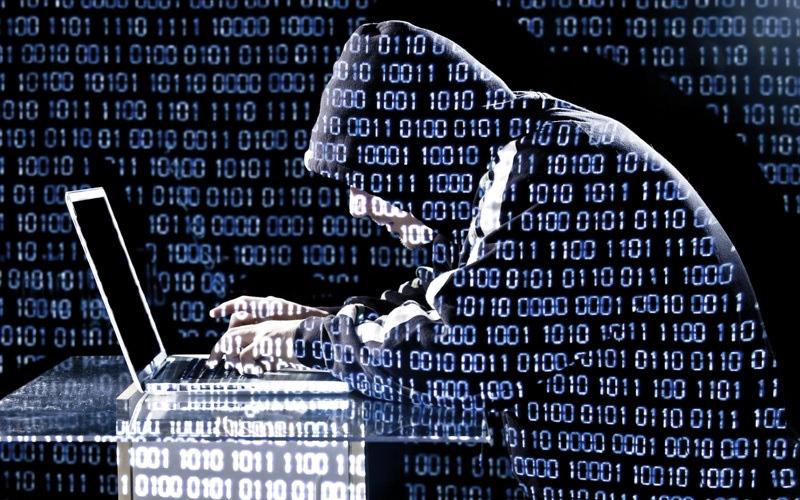 الصورة: اكتشاف برمجية خبيثة لسرقة العملات الرقمية