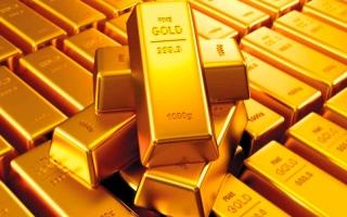 الصورة: الذهب يهبط ويسجّل ثالث تراجع أسبوعي